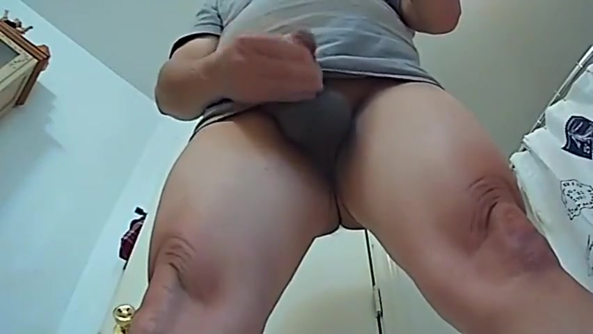 masturbating Wife still meets her ex for sex