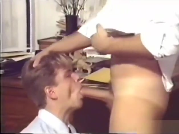 Vintage punishment Dickriding makes indecent playgirl cum many times