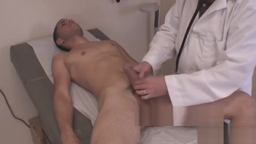 college med exam Www hot gay list