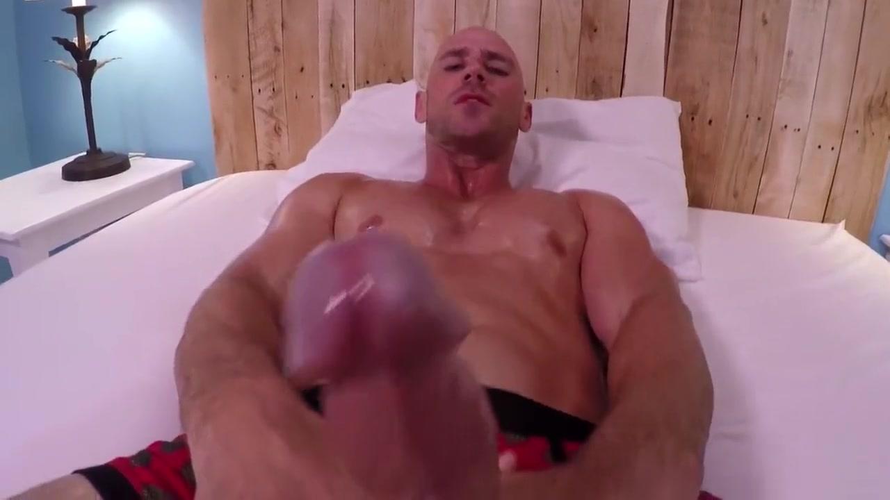 Solo Masturbation Cum Dripping
