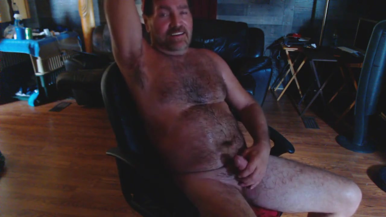 Redneck Leroy Busing Ass Mega LOad What makes people charming