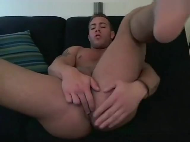 MuscleBoy Jason Straight Pink Hole porn with selena gomez