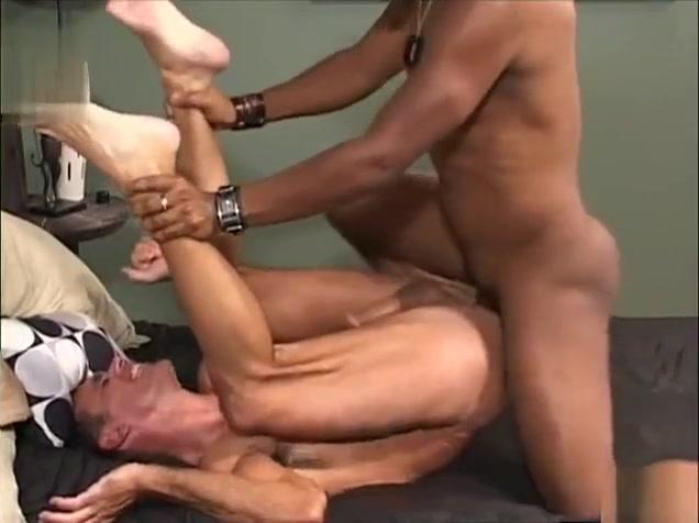 Big dick gay rough sex with cumshot Playboy playmates gig gangel nude
