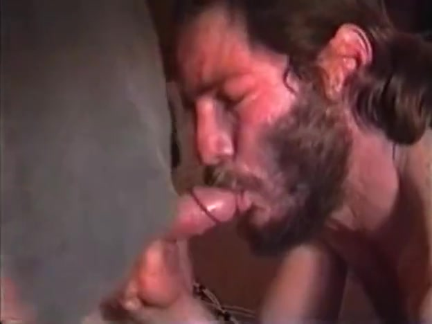 Bearded redneck guy sucks off grandpa (wm) Ashlynn brooke nude gifs