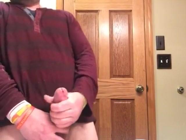 Bathroom jerk Vietnam girls nude pussey