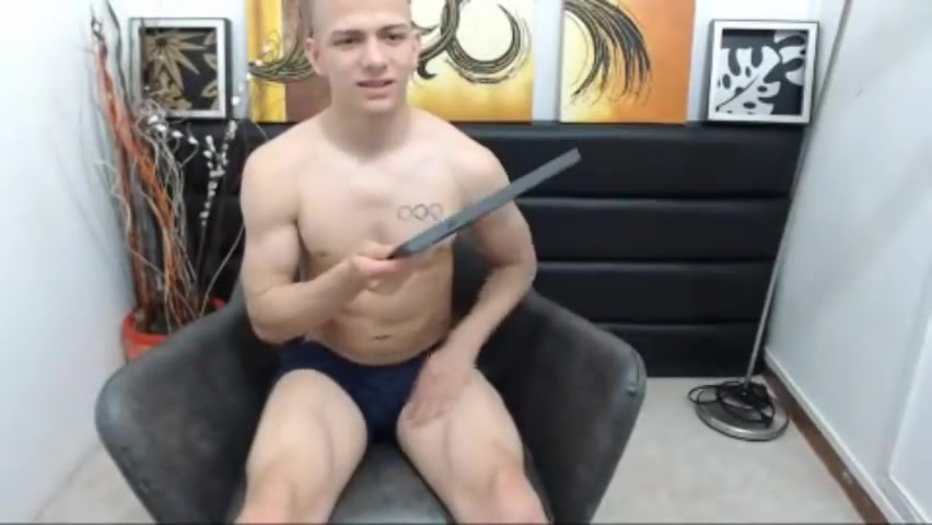 Another muscle twink Teen busty wet nude
