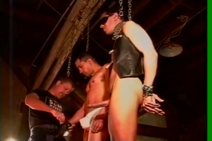 Shotgun Tough Loads Mature sex with milf man