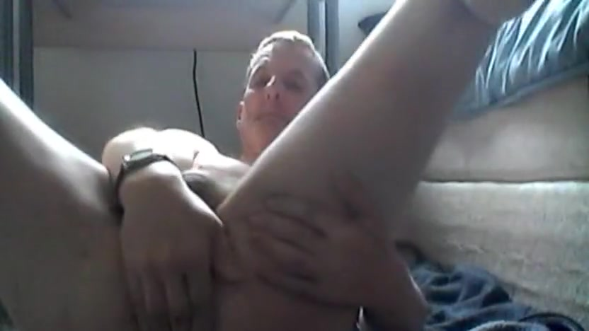 Triple-cum-dildo-playing-piss-eating Milf teacher seduces student