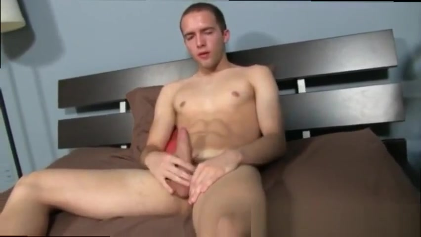 Straight men surprised masturbating gay first time If you like your click here to visit vipissy for more photos and videos