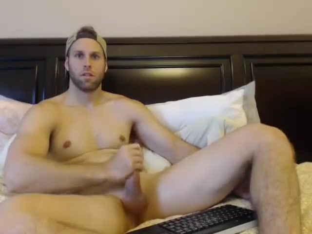 Chaturbate - ryanpalmer9 - 17-09-2018 Blackberry 9500 device