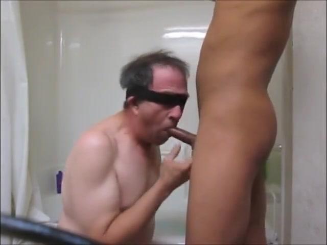 Granpas Mexican Str8 Suck Interrupted! download java game hentai