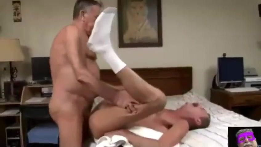 Turtle - gay xxx porn hub