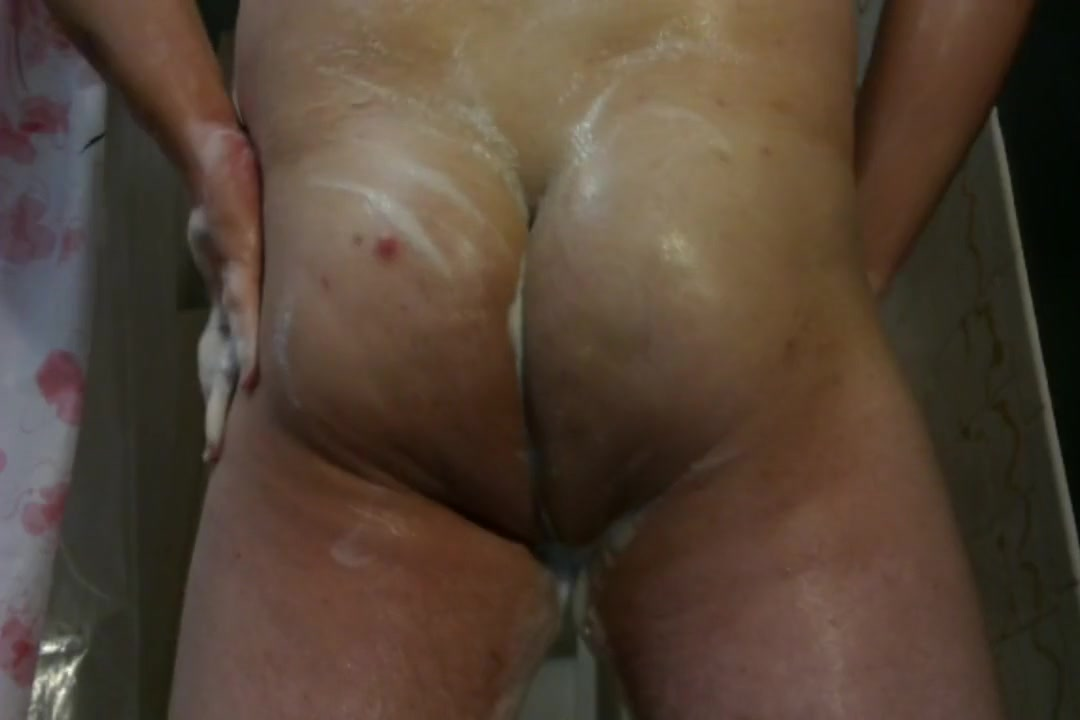 Shower show low quality Hd Download Sex Video