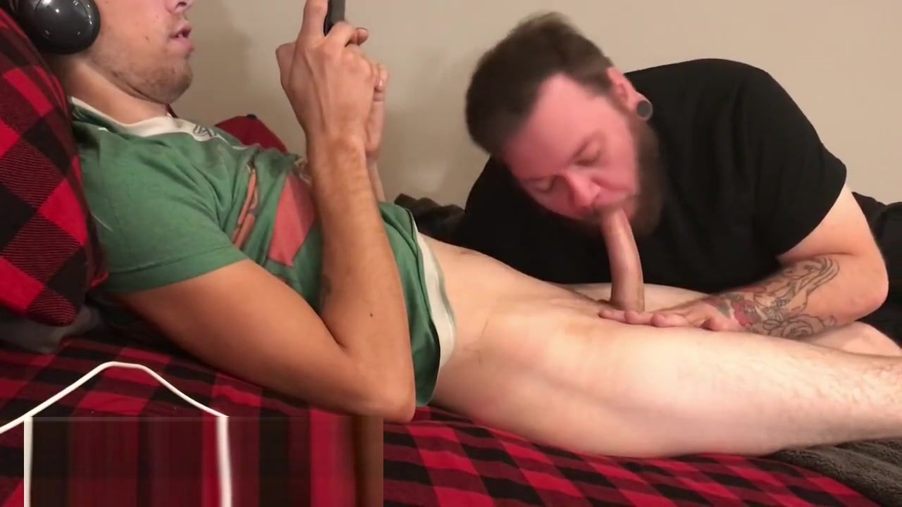 NEW STRAIGHT GUY B SUCK AN STROKE UNTIL HE BUST A NUT Pornstar charity hodges