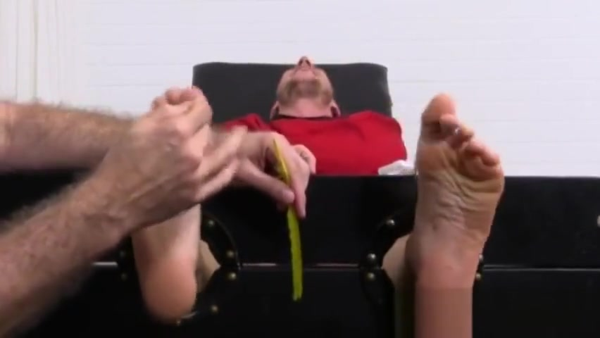 Gay boy kyler moss feet Kenny Tickled In A Straight Jacket my teacher saw me naked