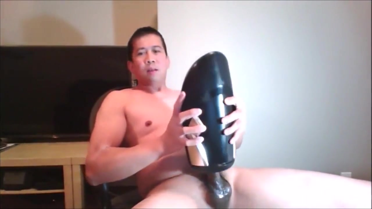 fleshlight launch jakol pinoy myanmar xxx sex story