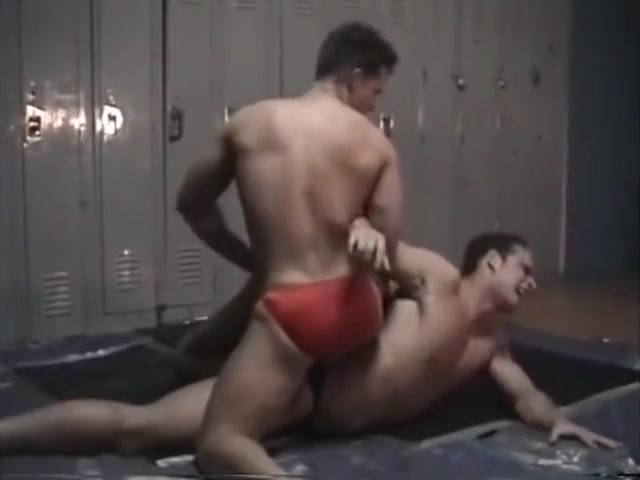sexy wrestlinw A guy forced to cheat