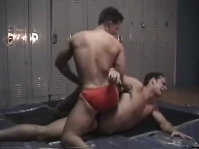 sexy wrestlinw Hasbend Friend Hot Wife Sex