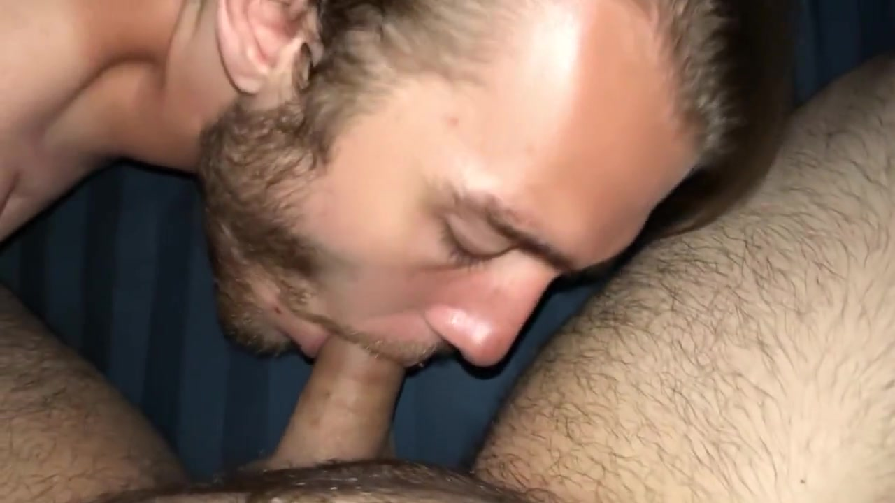 DOUBLE CUMSHOT on my Husband with Facial and Cum Swallow in Bed xxx animated girls free