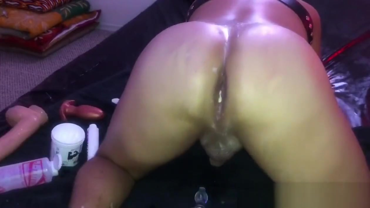 FFUCKYEAHH FIST MY HOLE Old hookups for sex in melbourne fla