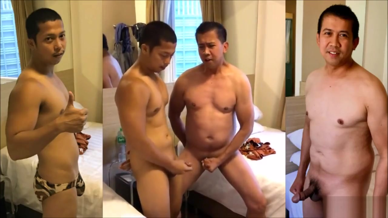 two guys pinoy jacking off power pop girls porn
