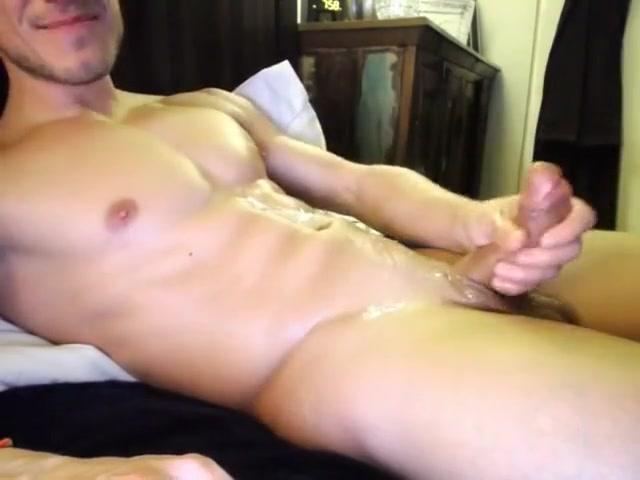 Paja Big Cock- socalfun1s Cam Show_socalfun1s free desi beauti parler porn