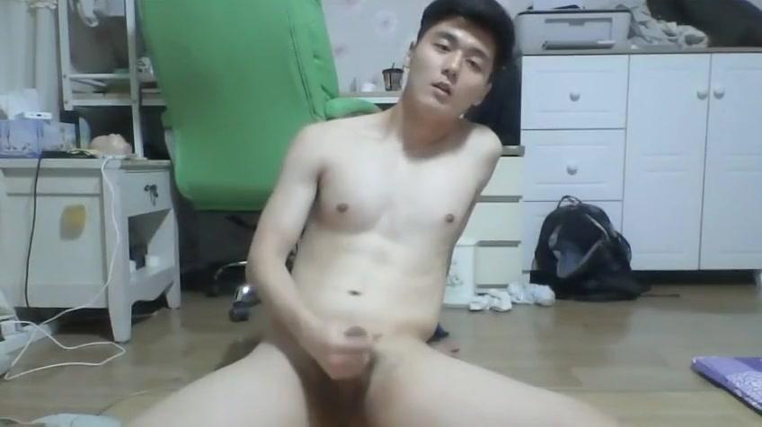 Korean Homemade amateur