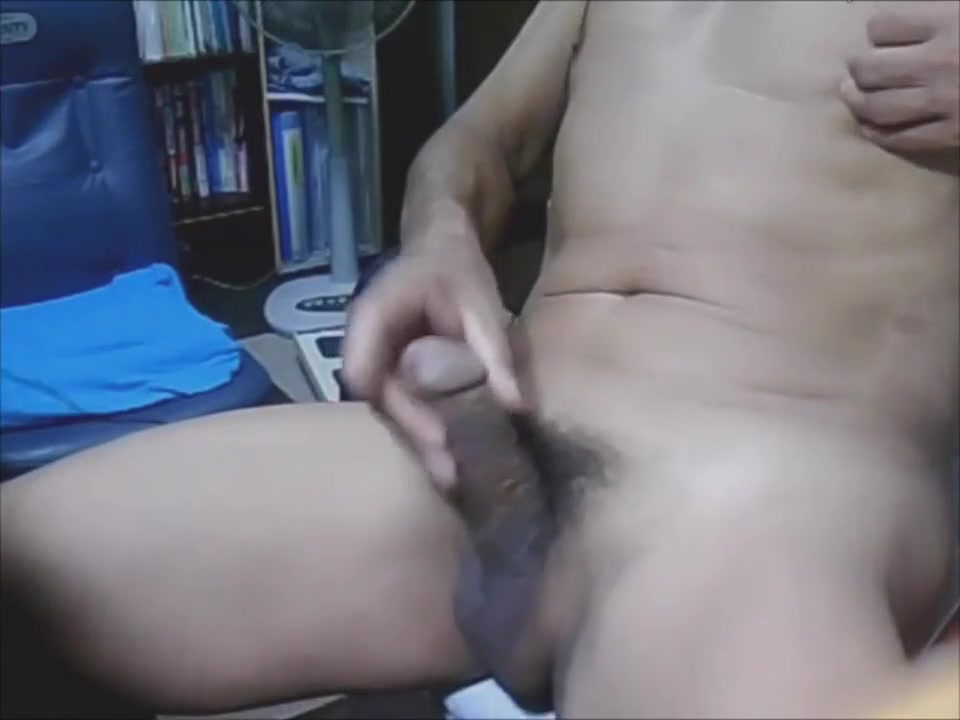 Japanese old man 724 Gorge lopez carmen porn