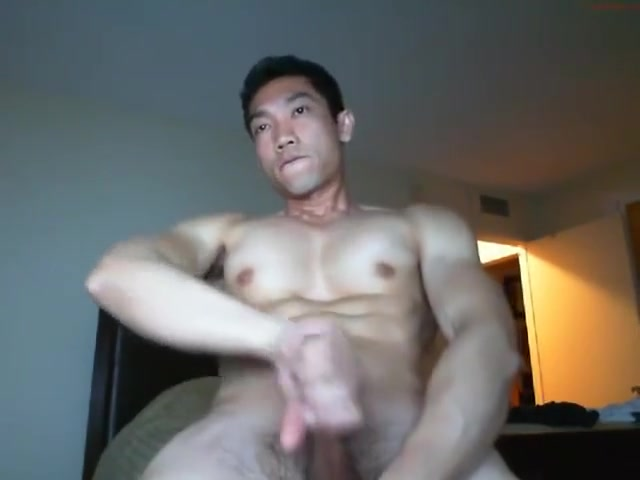 [CAM] Fairfaxhottie Reallifecam com sex videos