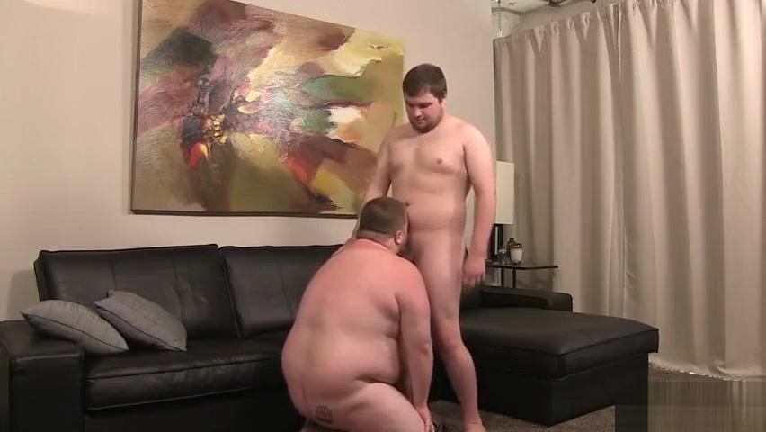Dusty Fremont xxx klip porno artis indonesia