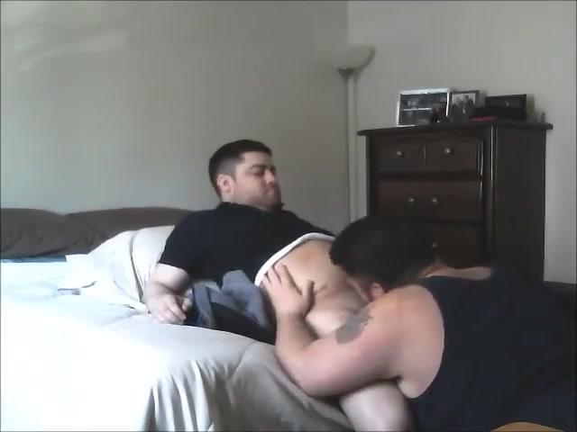 CList Str8 Hddn Sperm Sucker 3a (same guy) Big Cock Black Ass
