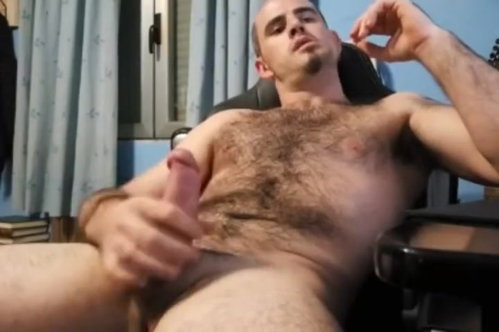 espanol vergon se masturba por cam black street hookers porn