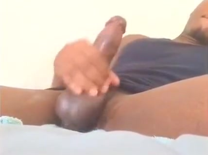 NUT SESSION white girls wit big bootys getting fuck