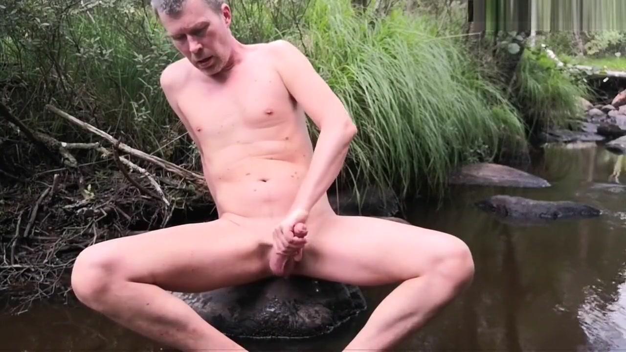 Rainy river anal - Lapjaz.com Hot and wet milf