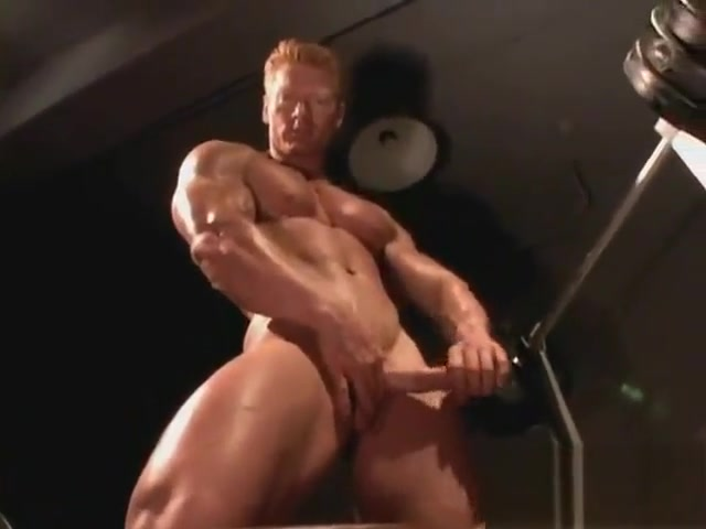 Rob Cody Worship 4 Best Brunette Blonde porn movie
