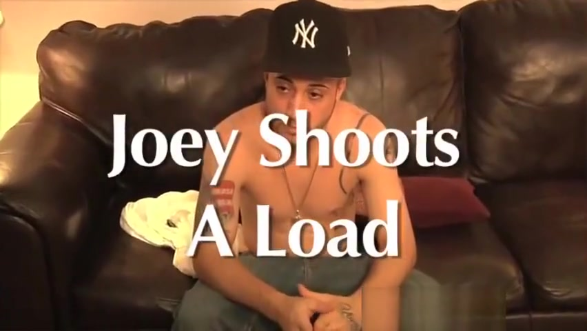 NYSM Joey free videos forced sex porn