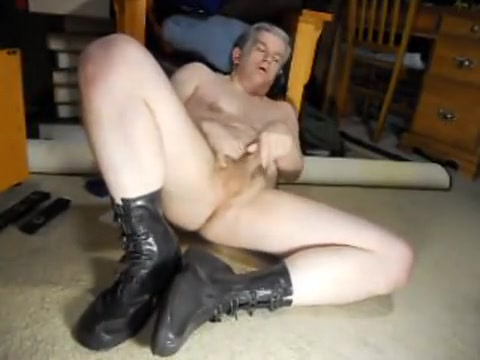 Winter is coming, gotta get out the boots Hot men naked penis