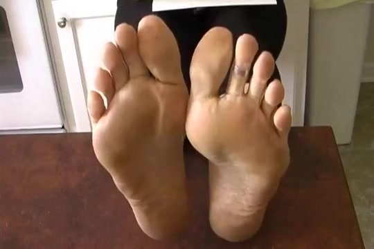 RACEPLAY FOOT DOMINANT-BITCH HUMILIATION -RACIST BITCH GODDESS watch movie sex scenes