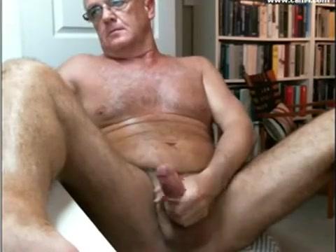 lustful grand-dad Free bisexual porntube