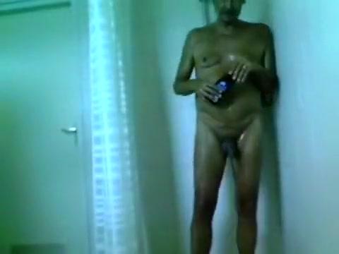 showercleening Colej Ki Bp