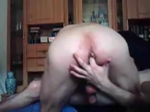 Fuck & Fist meghna naidu as porn star