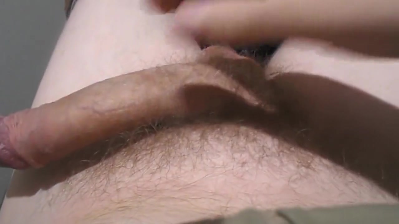 Feeling my Dick in the Toilets Sex video chats sites
