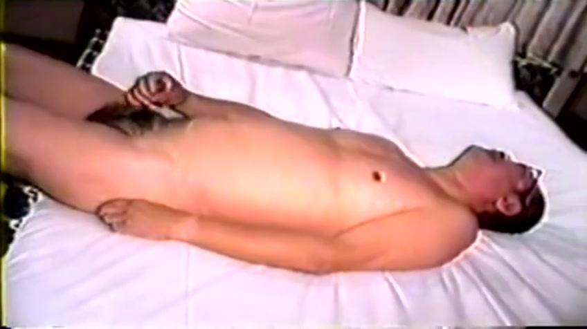 ??????-1258 Hotel lesbians hot