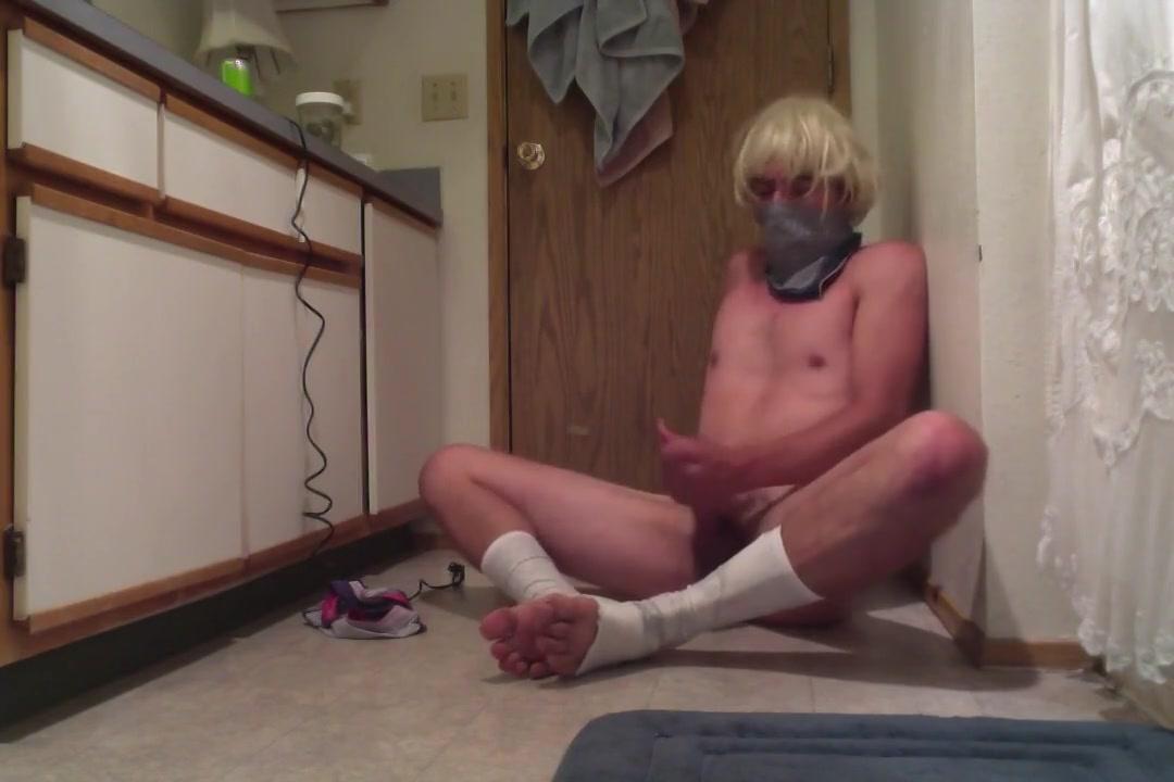 1134 pale cross dressing sissy feet pervert Best Free Dating Sites 2018 Military Basic Pay