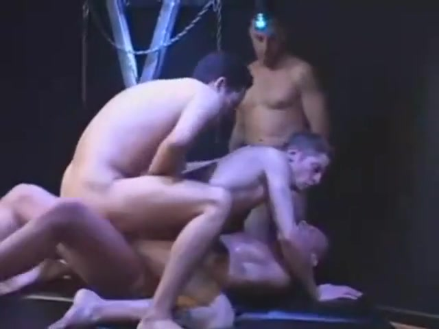 From Piss Fucking to Bareback to Piss Drinking African nude videos