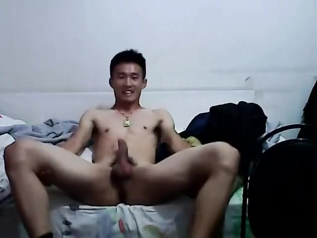 [CN]stone462 Chinese straight webcam Judy neutron naked video
