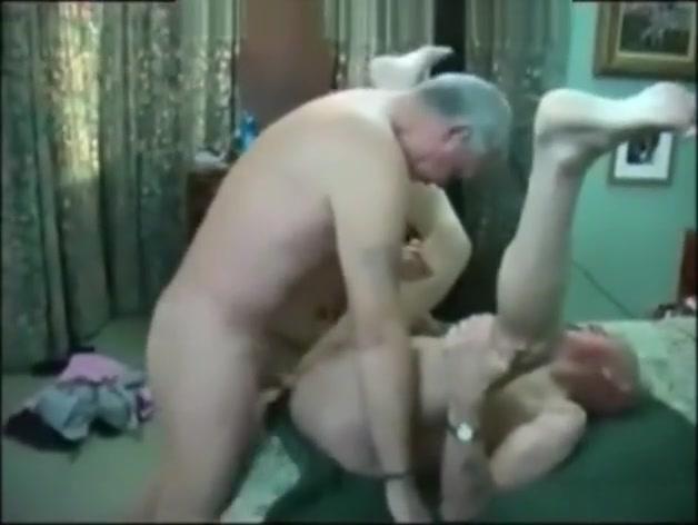 Older Fucks1 Babe big ass anal
