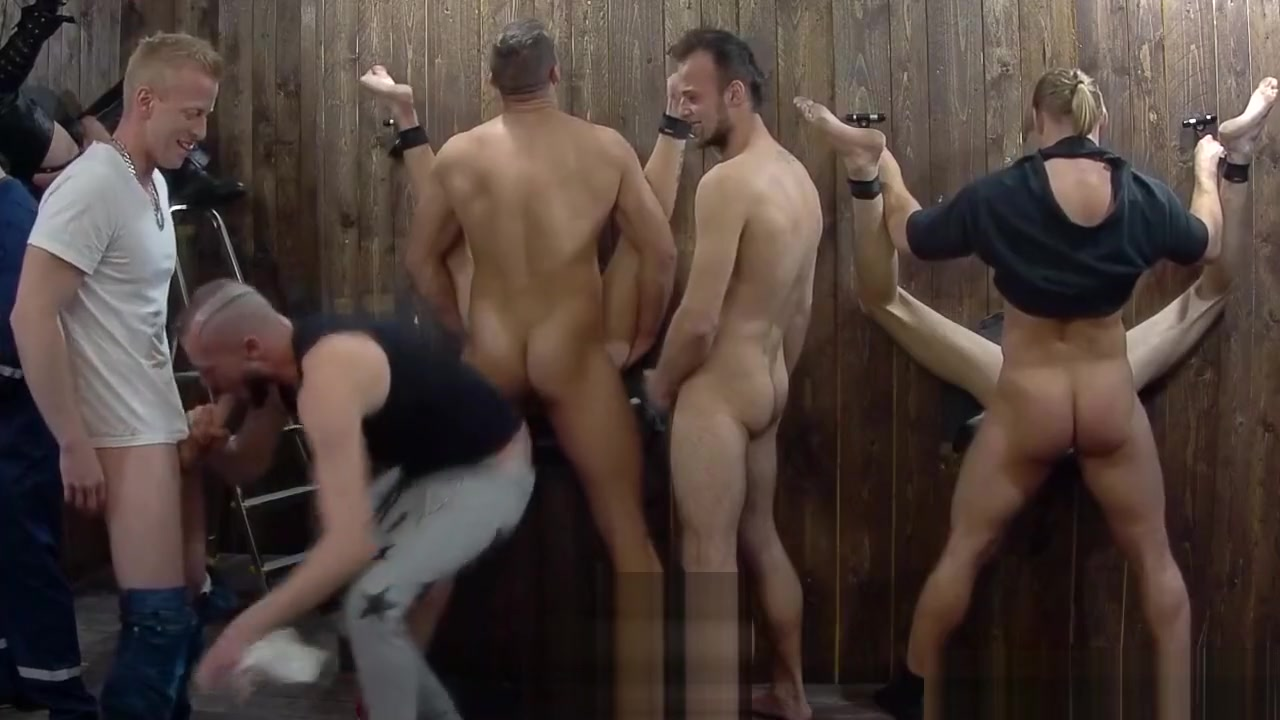 Czech Gay Fantasy 3 major dick winters college degree