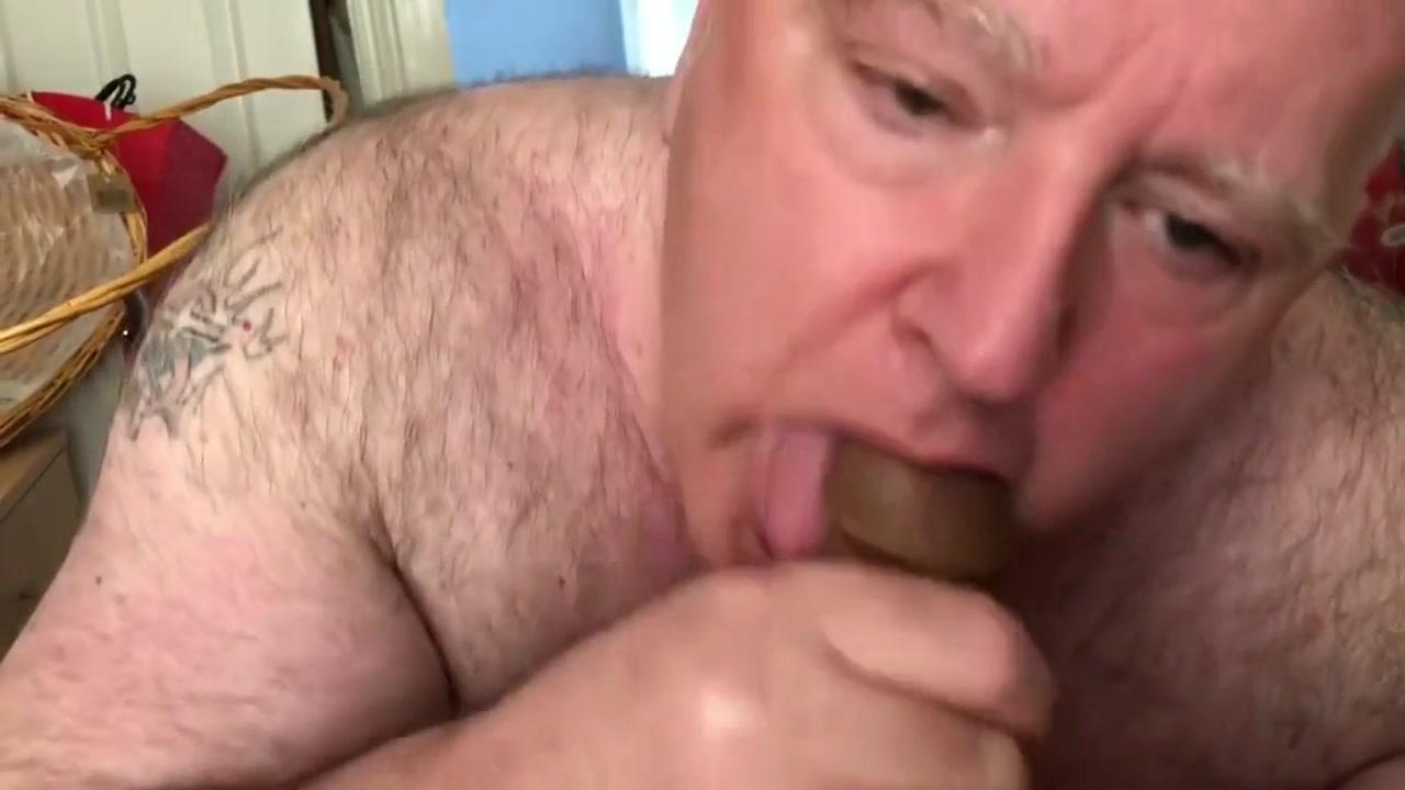 White daddy India boy Naked girl kissing boobs