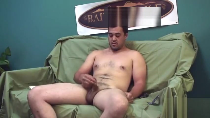 straight guy stanley Latina mexican sex